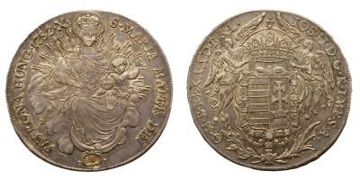 Joseph II. thaler 1782 B