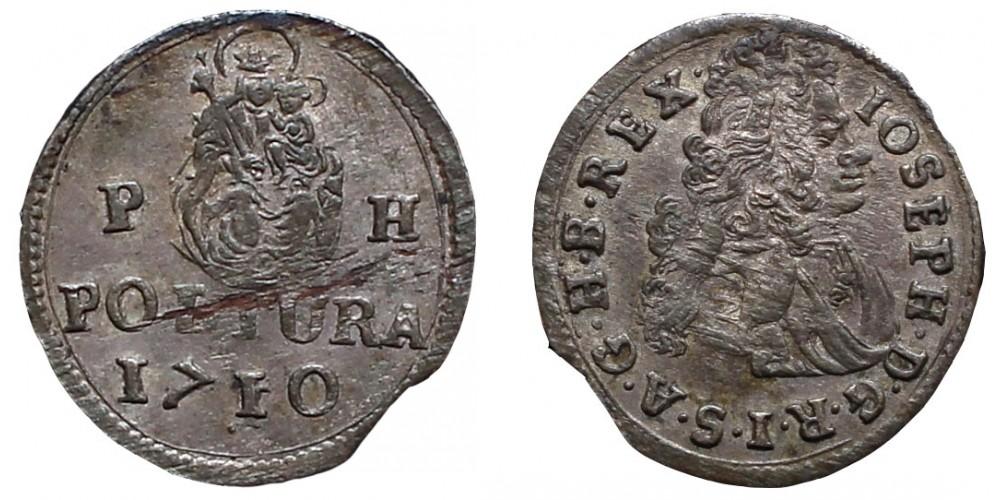 Poltura 1710