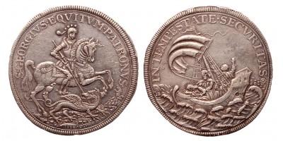 Millenniumi tallér 1896, R!