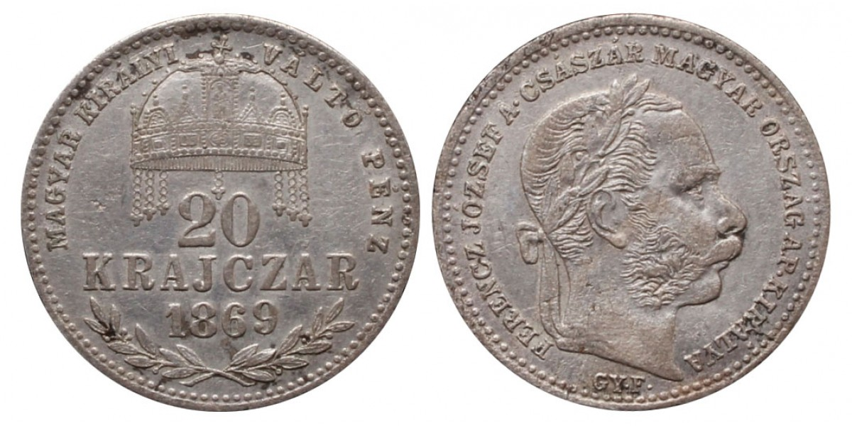 http://monetarium.hu/image/cache/catalog/Habsburg/ferenc_jozsef/krajcarok/20-krajcar-1869-gyf-1200x600.jpg
