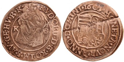 Rudolf garas 1603 KB