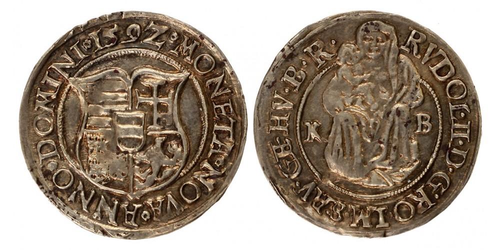 Rudolf garas 1592 KB