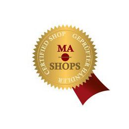 ma-shop