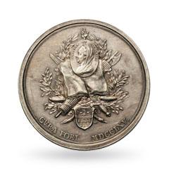 Maria Terezia 1765