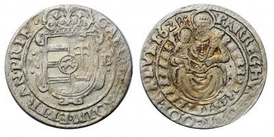 Bethlen Gábor garas 1628 NB