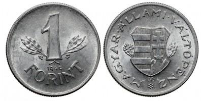 Forint 1949