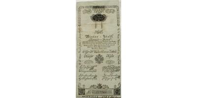 2 gulden 1800